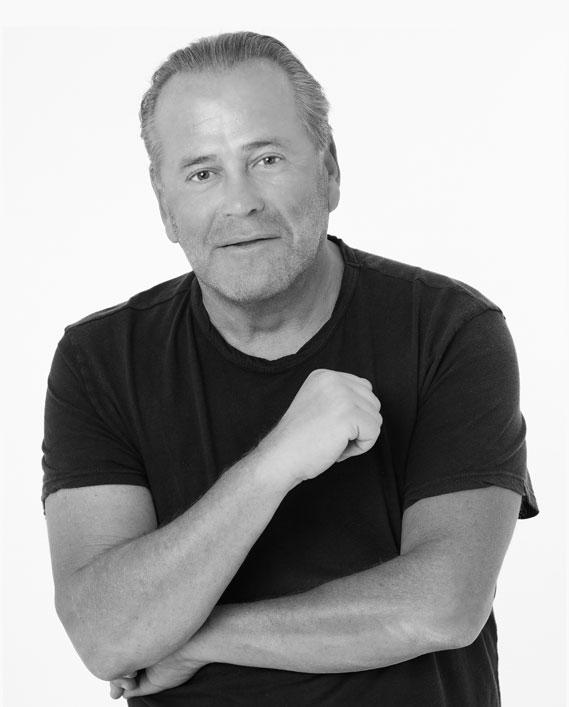 Stephen Resnick